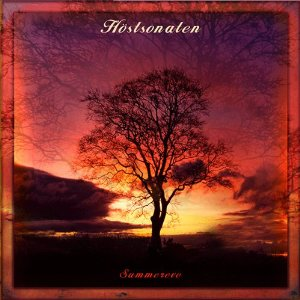 Hostsonaten「Summereve」