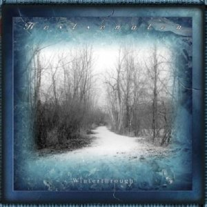 Hostsonaten「Winterthrough」