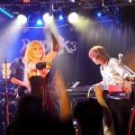 楽曲「Missing」に想う。~おすすめゴシックロックバンド:ButterFlyKIss~