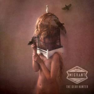 プログレおすすめ:The Dear Hunter「Migrant」(2013年アメリカ)