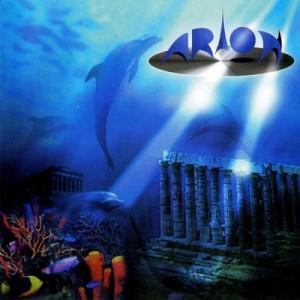 プログレおすすめ:Arion「1st Album」(2001年ブラジル)