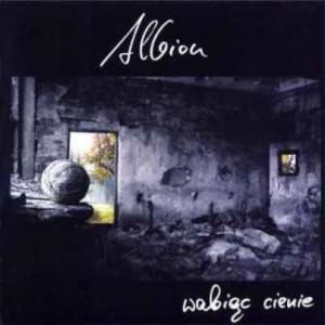 プログレおすすめ:Albion「Wabiac Cieneie」(2005年ポーランド)