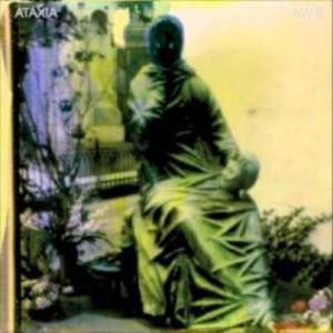 プログレおすすめ:Ataxia「AW2」(2007年アメリカ)