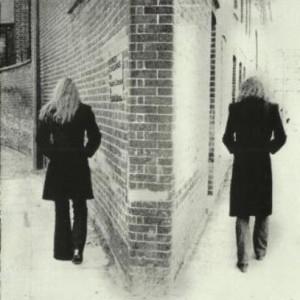 プログレおすすめ:Keith Cross & Peter Ross「Bored Civilians」(1972年イギリス)