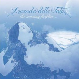 プログレおすすめ:Locanda Delle Fate「The Missing Fireflies」(2012年イタリア)