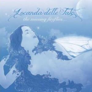 プログレおすすめ:Locanda Delle Fate「The Missing Fireflies」(2012年イタリア)