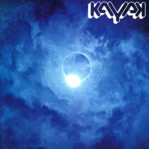 プログレおすすめ:Kayak「See See The Sun」(1973年オランダ)