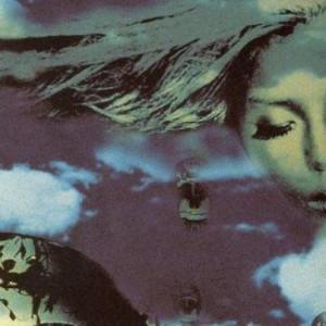 プログレおすすめ:La'cryma Christi「Sculpture of Time」(1997年日本)