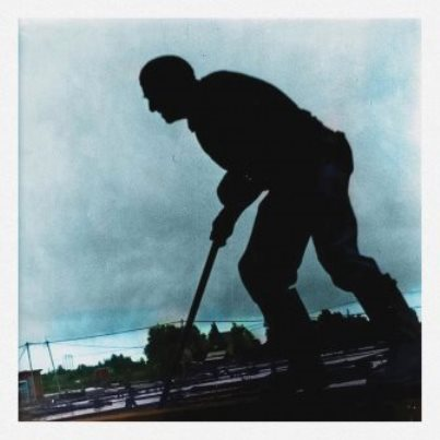 Moon Safari「Himlabacken vol.1」
