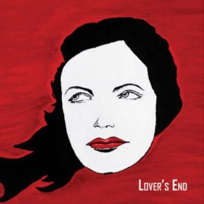 Moon Safari「Lover's End」