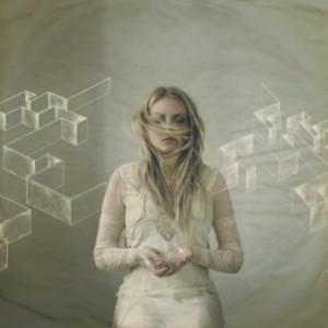 プログレおすすめ:Eivor Palsdottir「Room」(2012年フェロー諸島)