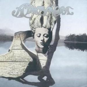 プログレおすすめ:Atmosphera「Lady Of Shalott」(1977年イスラエル)