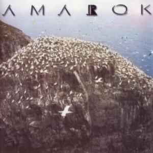 プログレおすすめ:Amarok「1st Album」(2002年ポーランド)