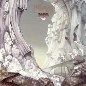プログレおすすめ:YES「Relayer(リレイヤー)」(1974年イギリス)