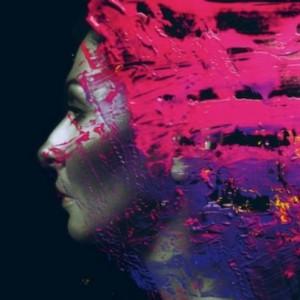 プログレおすすめ:Steven Wilson「Hand. Cannot. Erase.」(2015年イギリス)
