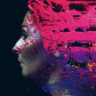 Steven Wilson「Hand. Cannot. Erase.」