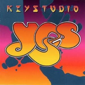 プログレおすすめ:YES「Keystudio」(2001年イギリス)