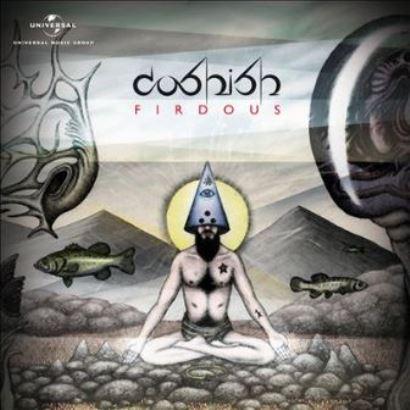 Coshish「Firdous」