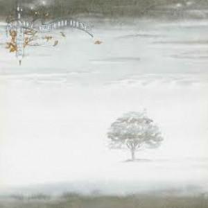 プログレおすすめ:Genesis「Wind & Wuthering(邦題:静寂の嵐)」(1976年イギリス)