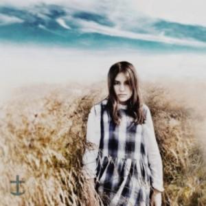 プログレおすすめ:Roz Vitalis「Lavoro D'amore」(2015年ロシア)
