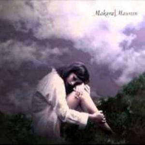 プログレおすすめ:Makara「Maureen」(2008年インドネシア)