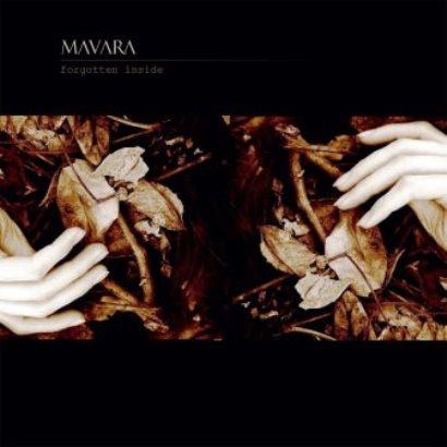 Mavara「Forgotten Inside」