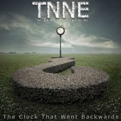 TNNE「The Clock That Went Backwards」