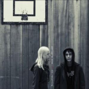 プログレおすすめ:Porcupine Tree「Nil Recurring」(2007年イギリス)