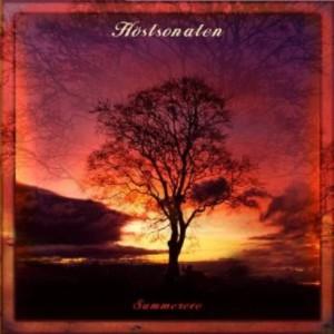 プログレおすすめ:Hostsonaten「Summereve」(2011年イタリア)