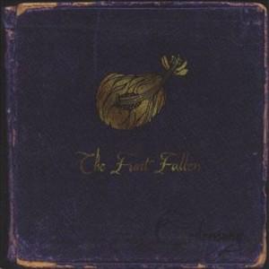 プログレおすすめ:Edensong「The Fruit Fallen」(2008年アメリカ)
