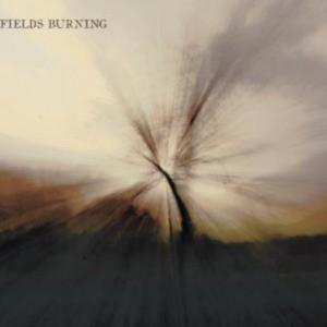 プログレおすすめ:Fields Burning「1st Album」(2015年アメリカ)