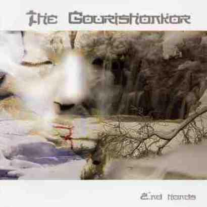 The Gourishankar「2nd Hands」