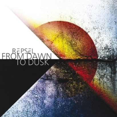 Repsel「From Dwan To Dusk」
