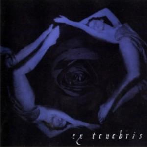 プログレおすすめ:White Willow「Ex Tenebris」(1998年ノルウェー)