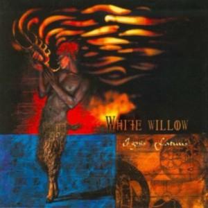 プログレおすすめ:White Willow「Ignis Fatuus(邦題:鬼火)」(1995年ノルウェー)