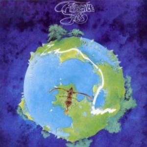 プログレおすすめ:YES「Fragile(邦題:こわれもの)」(1971年イギリス)