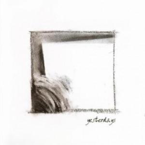 プログレおすすめ:Yesterdays「Holdfenykert」(2006年ハンガリー)