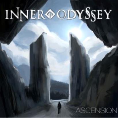 Inner Odyssey「Ascension」