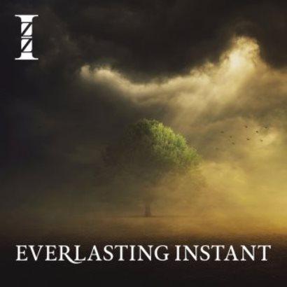 Izz「Everlasting Instant」
