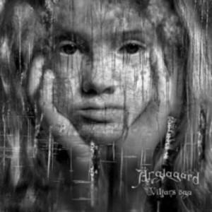 プログレおすすめ:Anglagard「Viljans Oga(邦題:天眼)」(2012年スウェーデン)