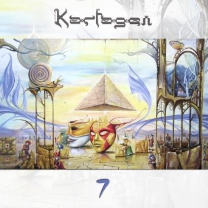 Karfagen「7」