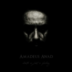プログレおすすめ:Amadeus Awad「Death Is Just A Feeling」(2015年レバノン)