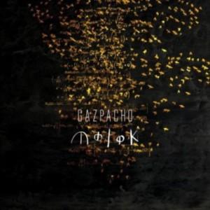 プログレおすすめ:Gazpacho「Molok」(2015年ノルウェー)