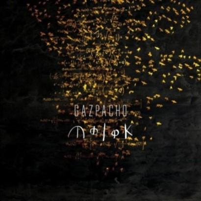 Gazpacho「Molok」