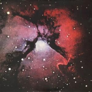 プログレおすすめ:King Crimson「Islands(アイランズ)」(1971年イギリス)