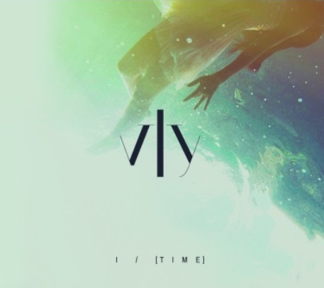 Vly「I / [TIME]」