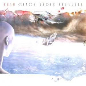 プログレおすすめ:Rush「Grace Under Pressure」(1984年カナダ)