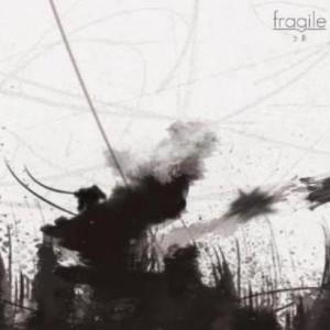 プログレおすすめ:Fragile「White Shadows」(2010年中国)