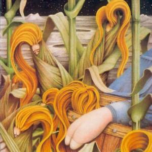 プログレおすすめ:Orbital「Pig Farm On The Moon」(2003年ベネゼエラ)