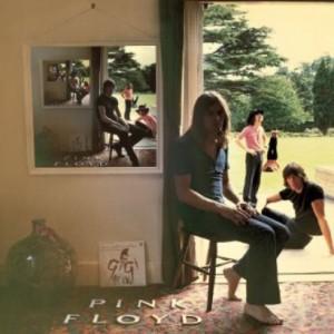 プログレおすすめ:Pink Floyd「Ummagumma(ウマグマ)」(1969年イギリス)